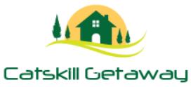 Catskill Getaway